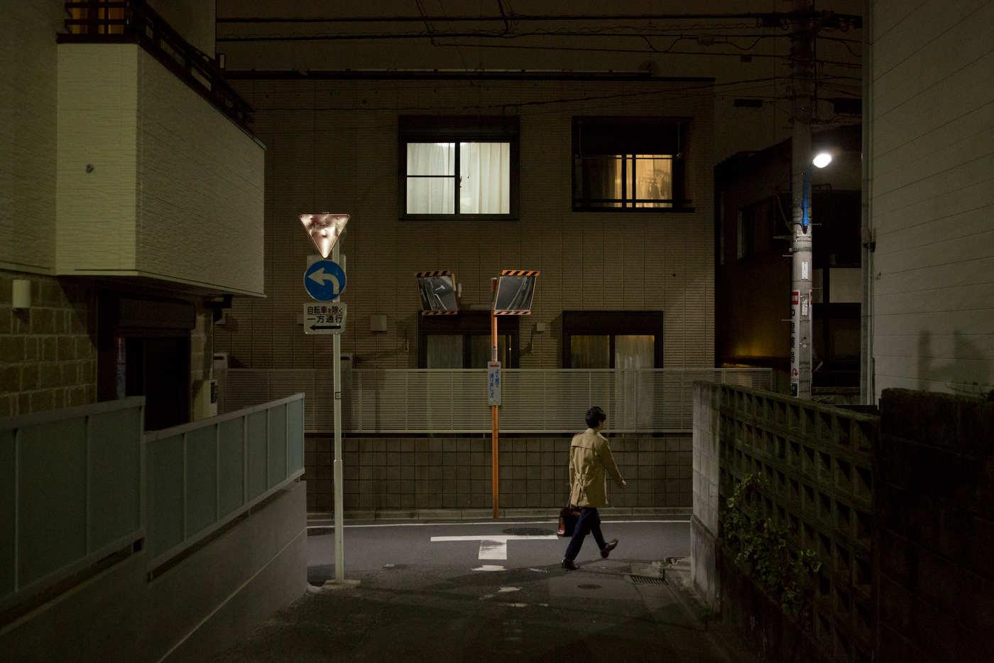 TokyoProject_Mingasson_099