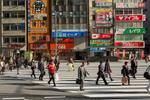 TokyoProject_Mingasson_101