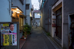 Tokyo_516