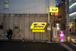 Tokyo_Mingasson_0935B