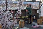 Tokyo_Mingasson_1073
