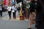 Tokyo_Mingasson_1347