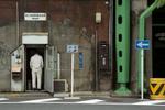 Tokyo_Mingasson_2020