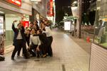 Tokyo_Mingasson_2046