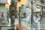 Tokyo_Mingasson_2063