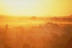 Pushkar, India,
