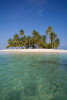 San Blas, Panama., for National Geographic Books.