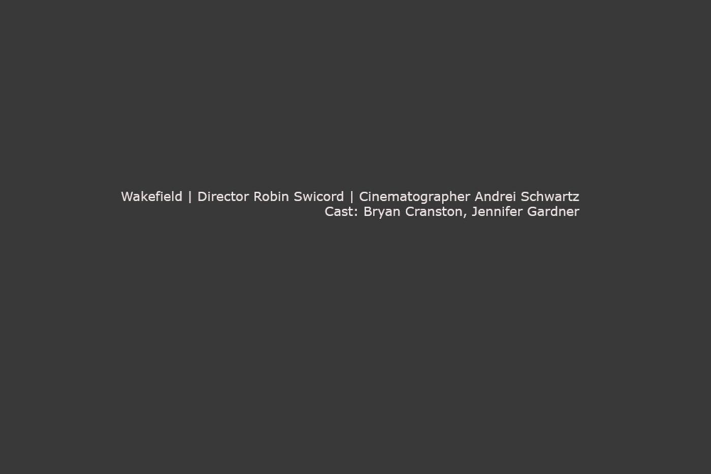 Wakefield_Intro