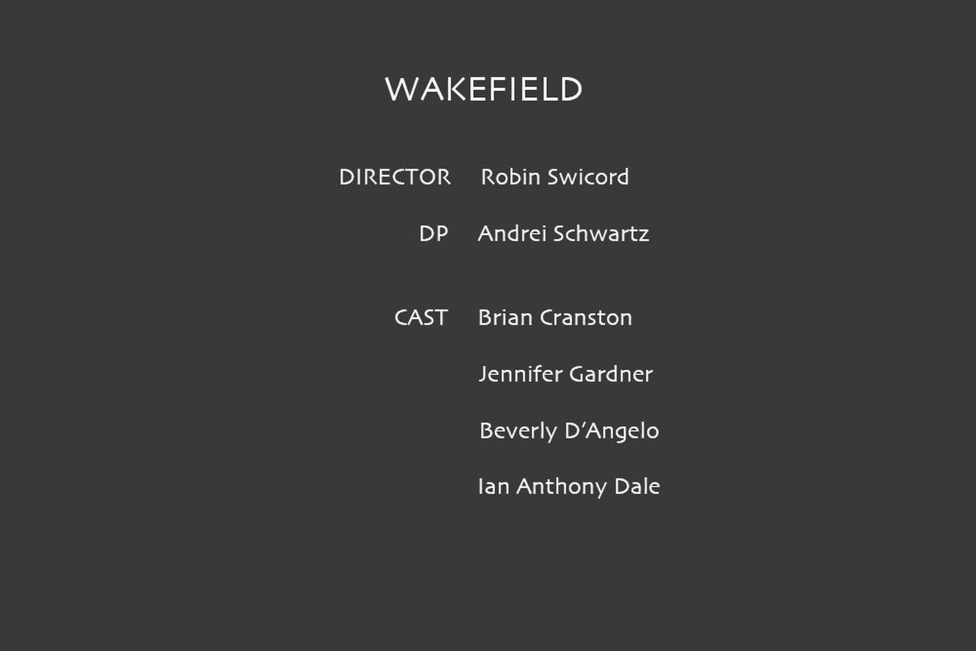 Wakefield_text