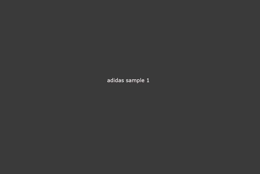 adidas-sample-1