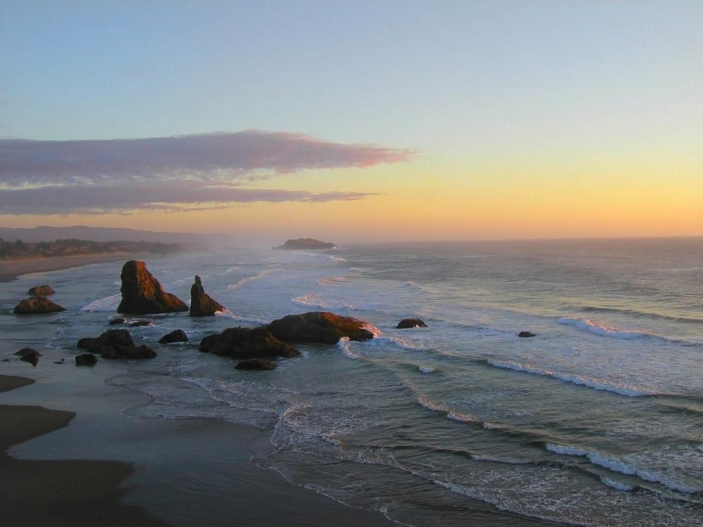 Bandon_Beach_Sunset__1_Highlited