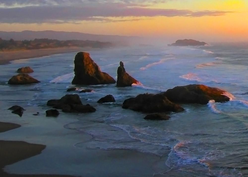 Bandon_Beach_Sunset__2_Close-upTPZ