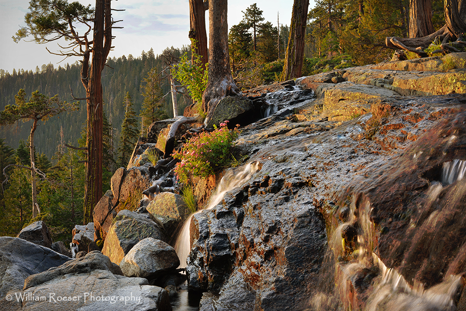 Cascade-Falls-Tahoe--_Roeser_