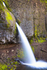 Columbia-River-Water-Fall-1-for-web
