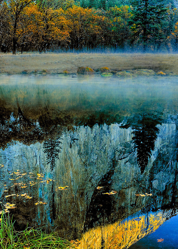 El-Cap-Reflection-in-Fall-Rev-Verticle-4x6__2