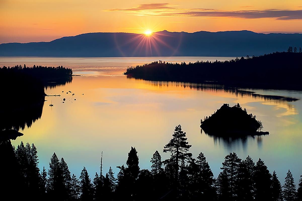 Emerald-Bay-Sunrise-for-Web