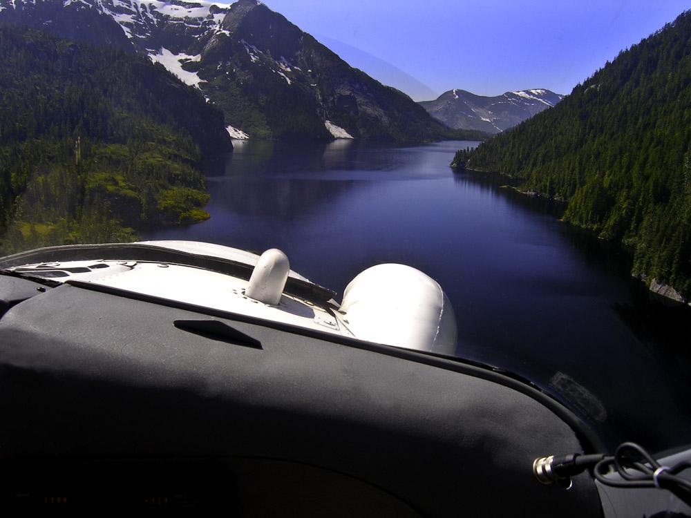 Fly_Over_Misty_Fjords
