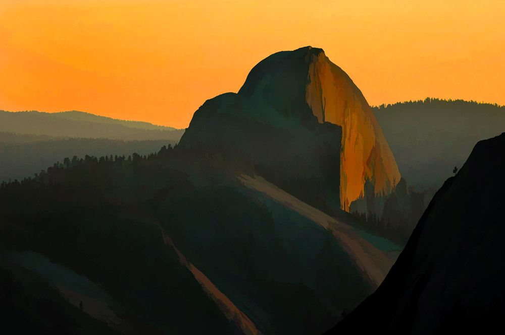 Half-Dome-from-Omstead-Pt-_3-TPZ-Lighter_2