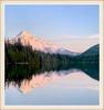 Lost-Lake-and-Mt-Hood