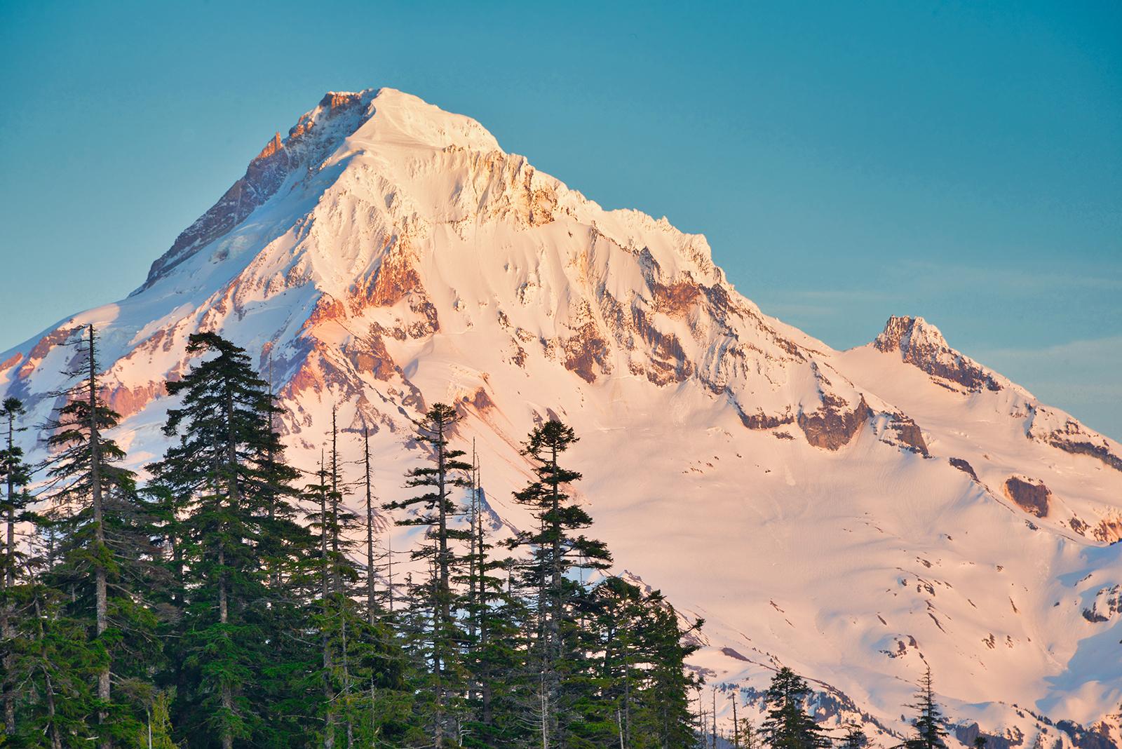 Mt-Hood-Close-Up-for-web