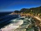 Oregon_Lighthouse__1_1