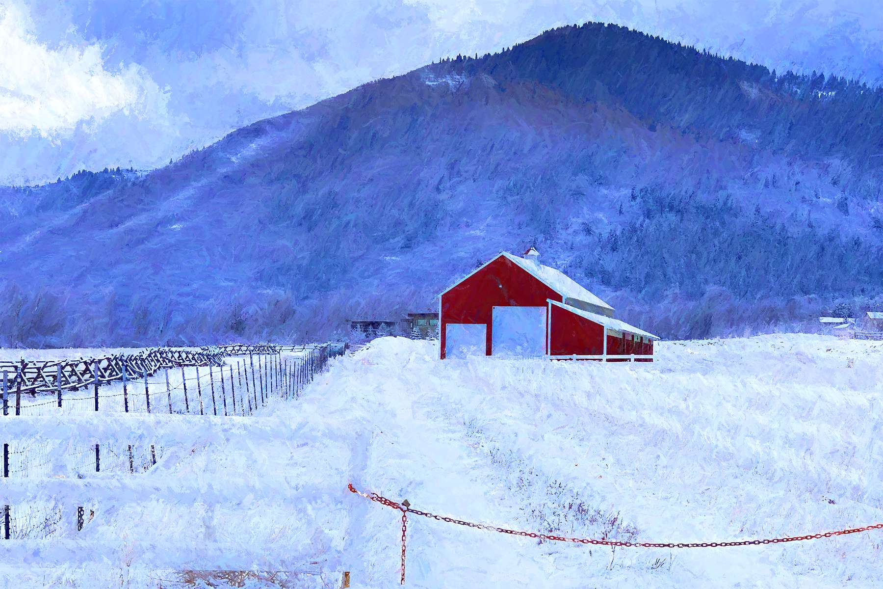 Park-City-Barn-Abstract-for-Web