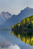 Roeser---Lake-McDonald-Sunrise-for-Spectrum-Gallery