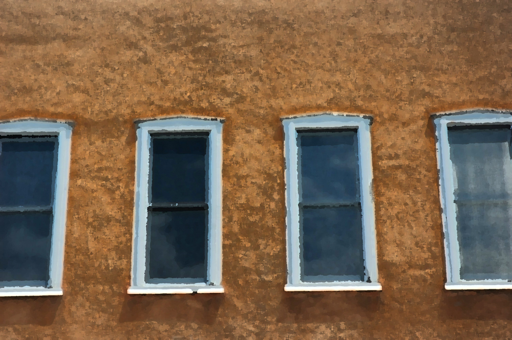 Santa_Fe_Windows