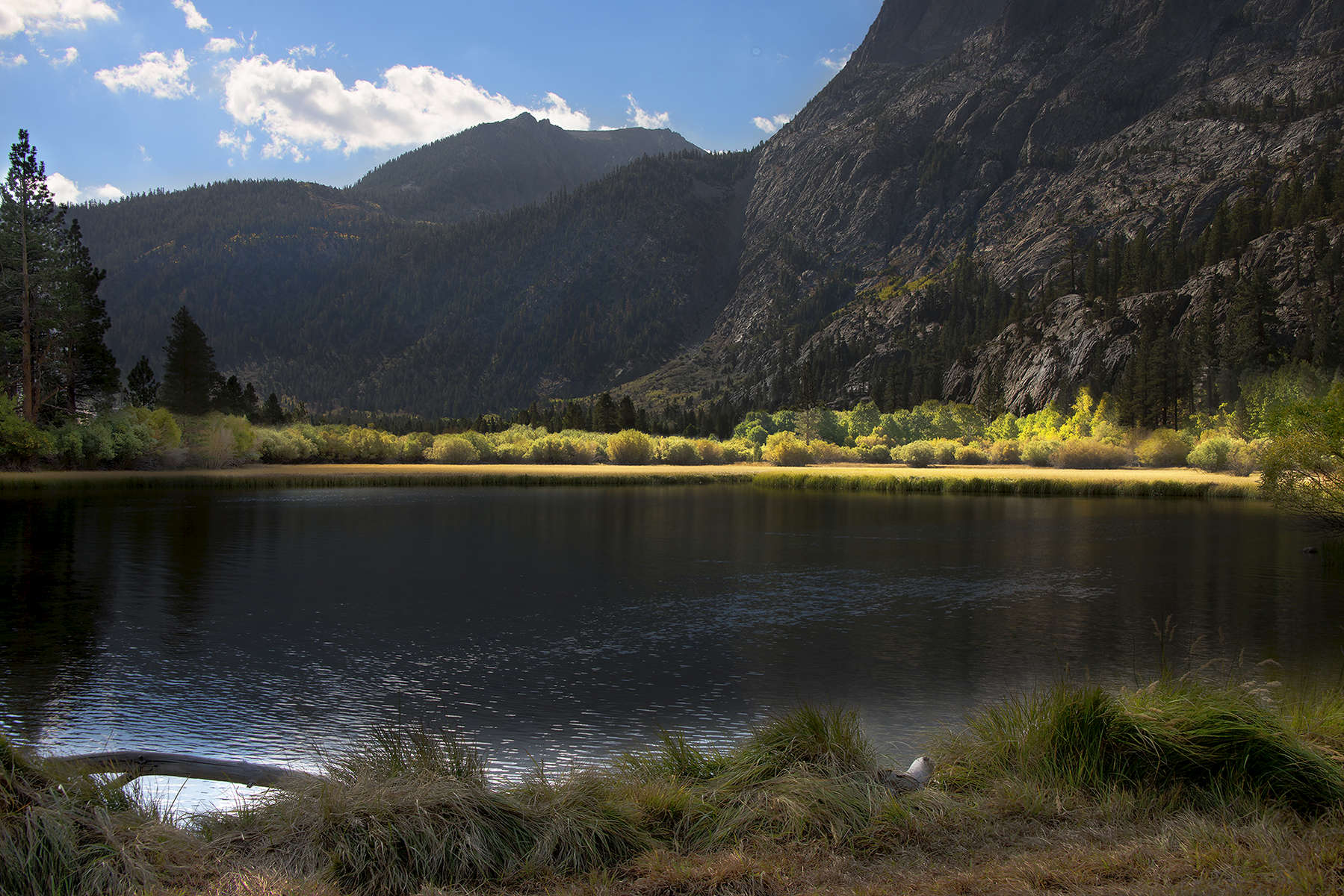 Silver-Lake-Highlights---4x6-Eastern-Sierra