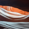 Slot_Canyon__4_12x12