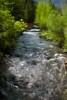 Sundance_River_TPZ__6__20x30__2