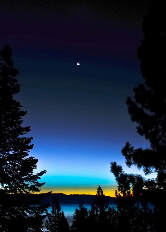 Tahoe-Moonrise-Sept-2010-_3-ligher-to-print