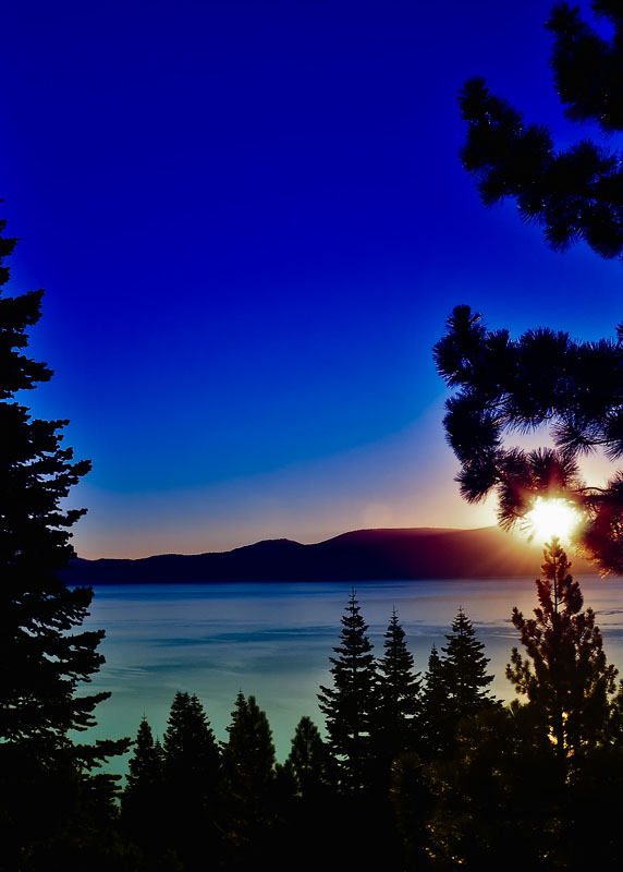 Tahoe-sunrise-_3-Sept-2010