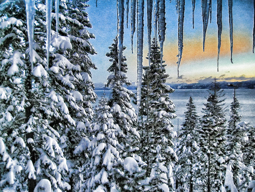 Tahoe_Sunrise_with_Icecicles__1_copy
