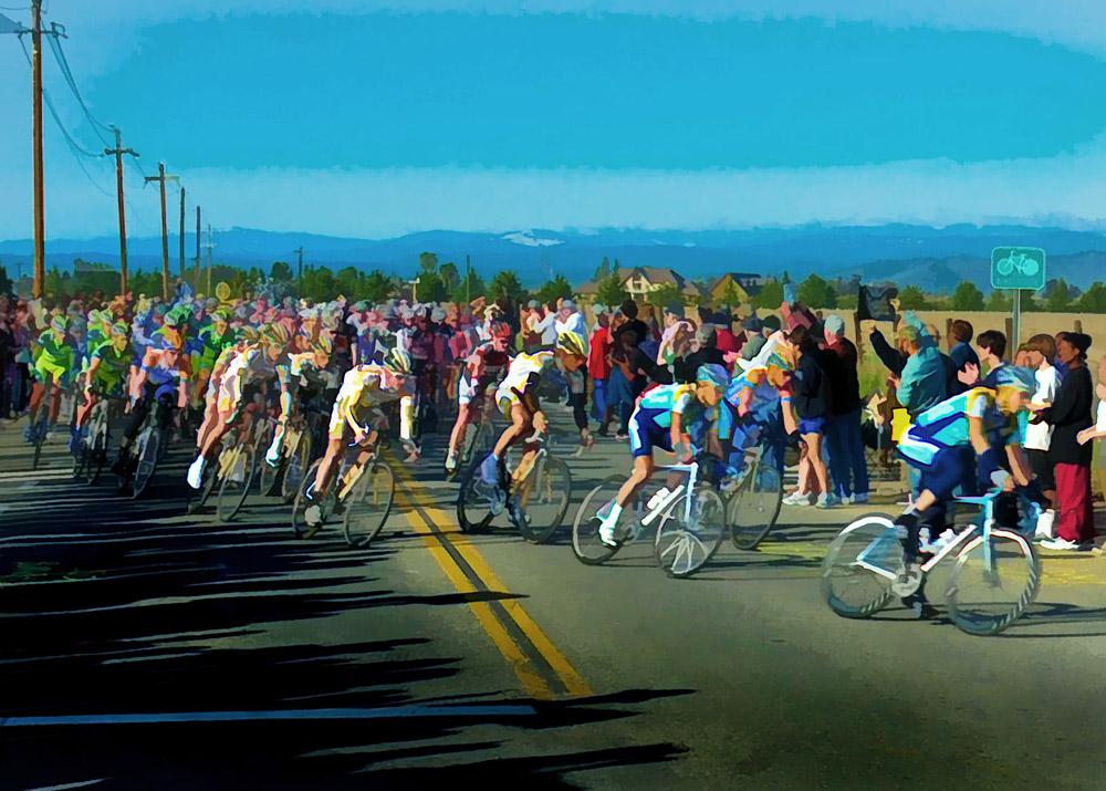 Tour-de-California-Clovis-CA-2-18-09-_pic-_1__TPZ