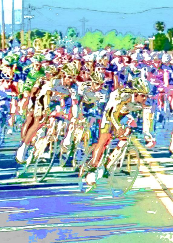 Tour-de-California-Clovis-CA-2-18-09-_pic-_4__TPZ