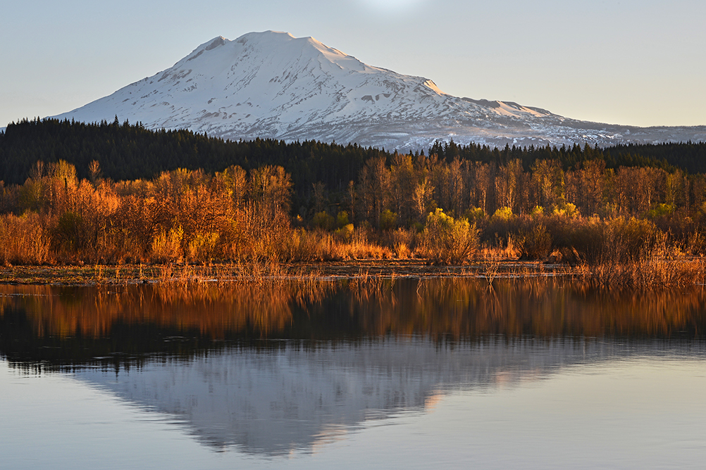 Trout-Lake_-Oregon---Sunrise-for-web
