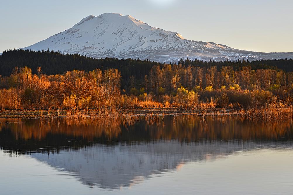 Trout-Lake_-Oregon---Sunrise-for-web