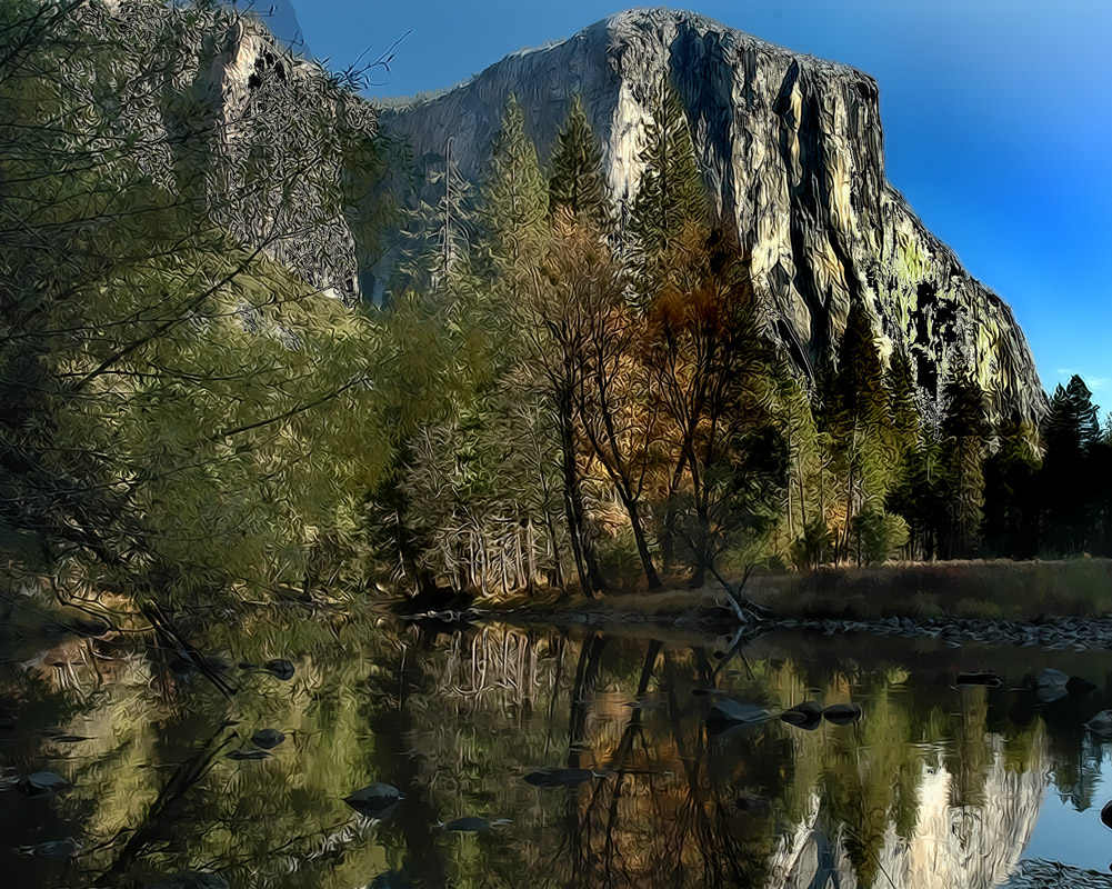 Valley_View_Reflection__2