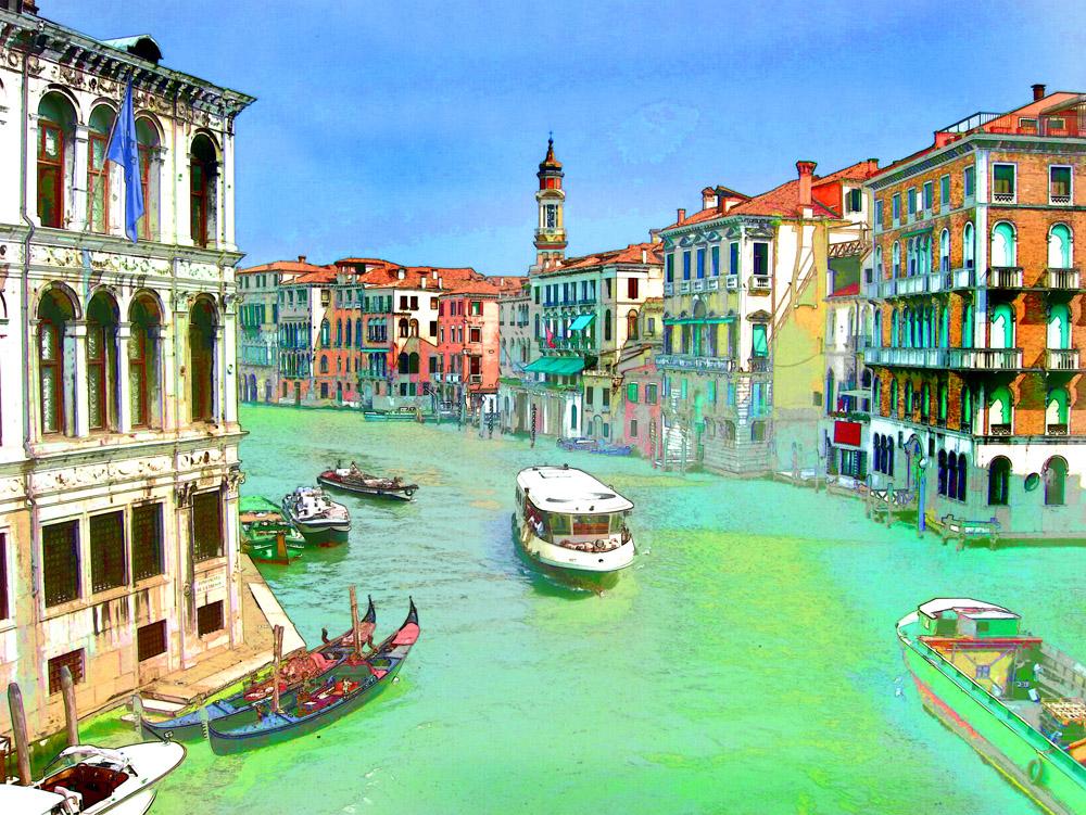 Venice_Canal_-_Topaz