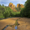 Wedding-Chapel-Sedona-_1--for-Web