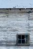 White-barn-park-city-1-verticle