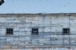 White-barn-park-city-4x-6