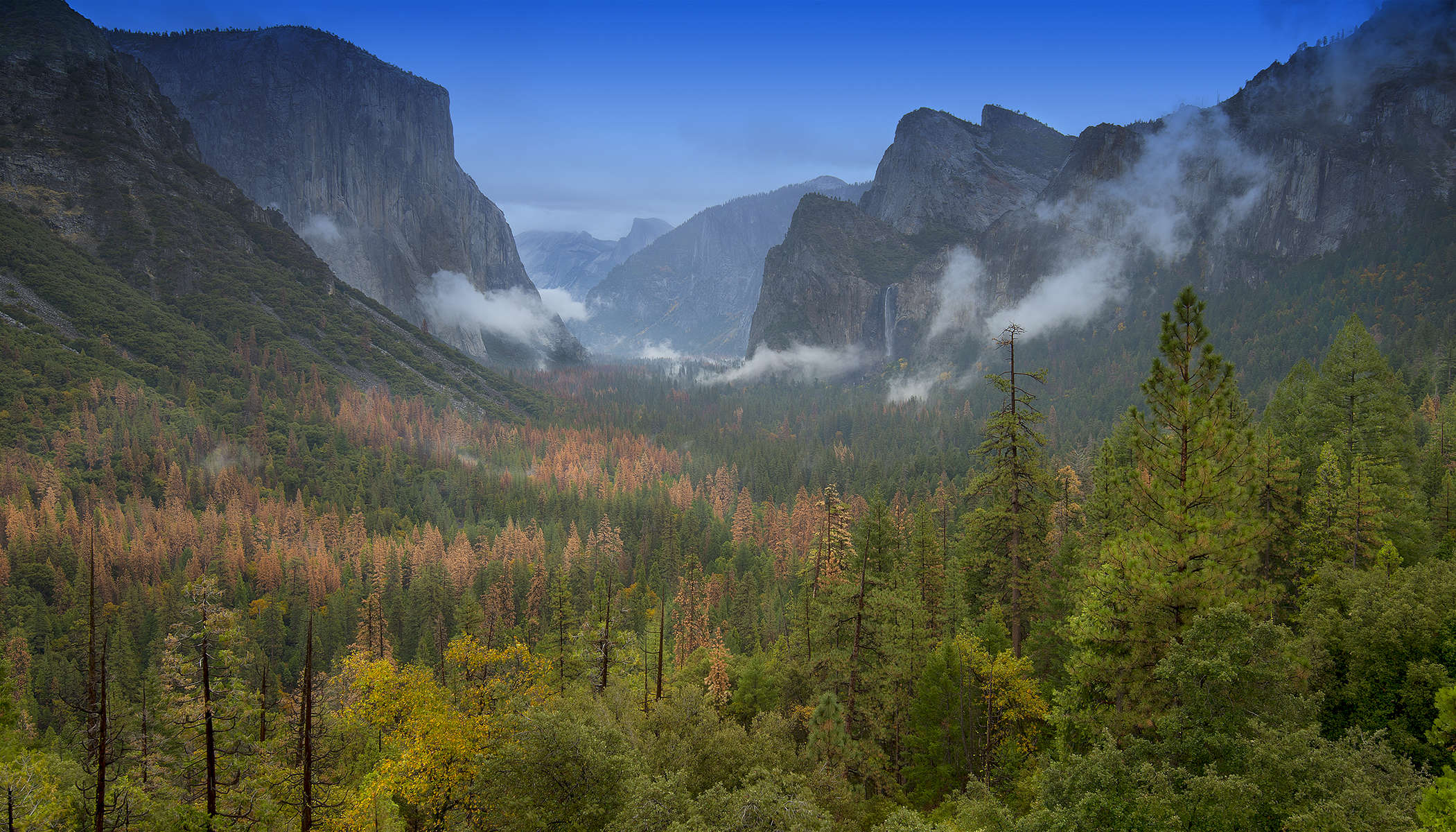 Yosemite---Oct-2016-Tunnel-View-for-Web