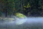 Yosemite-Fall-Water-Reflections-for-Web