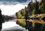 cda_river_watere_color__36x25
