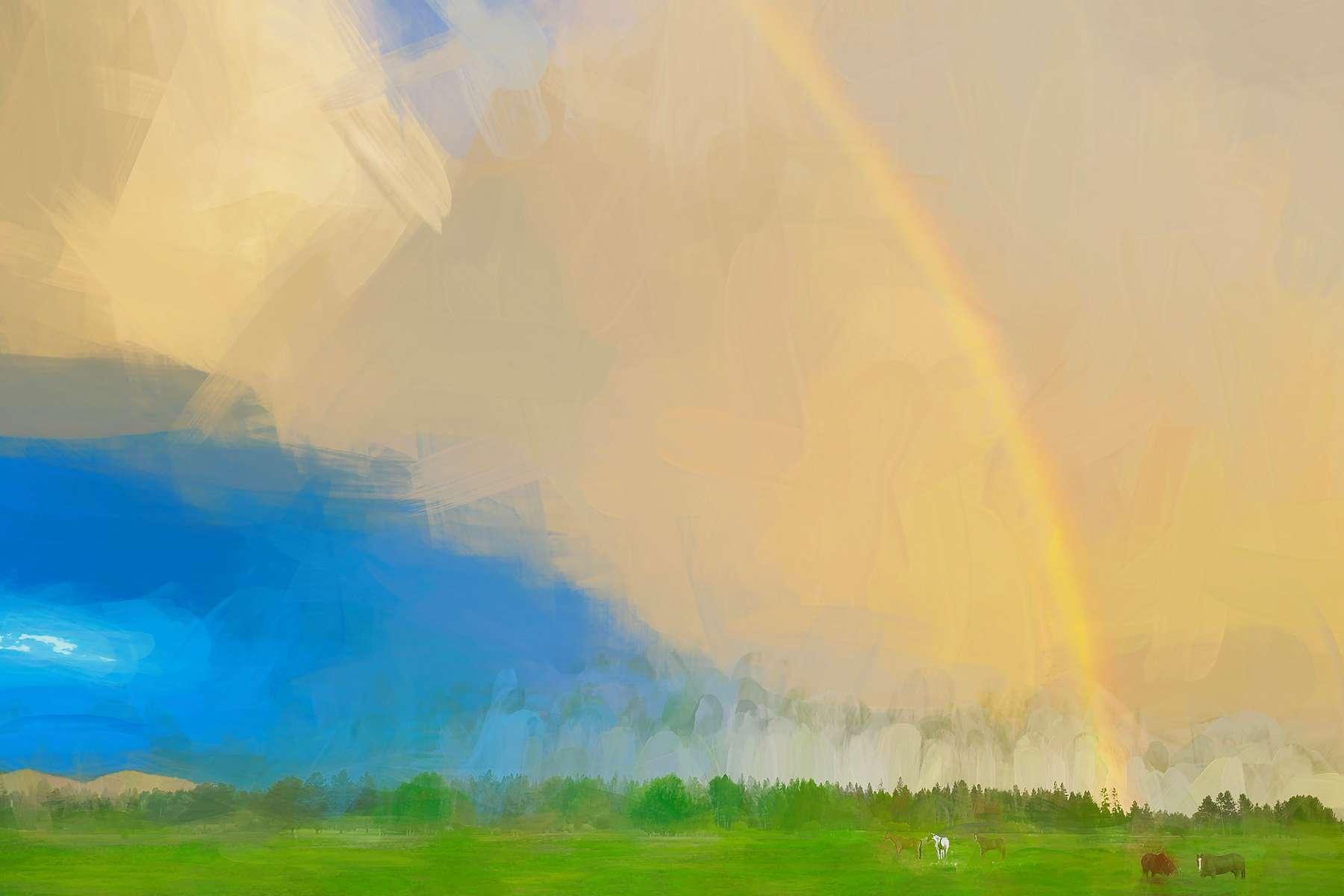 sunriver-rainbow-for-Web