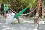 Doug_and_Sus_Cenote_0082_web