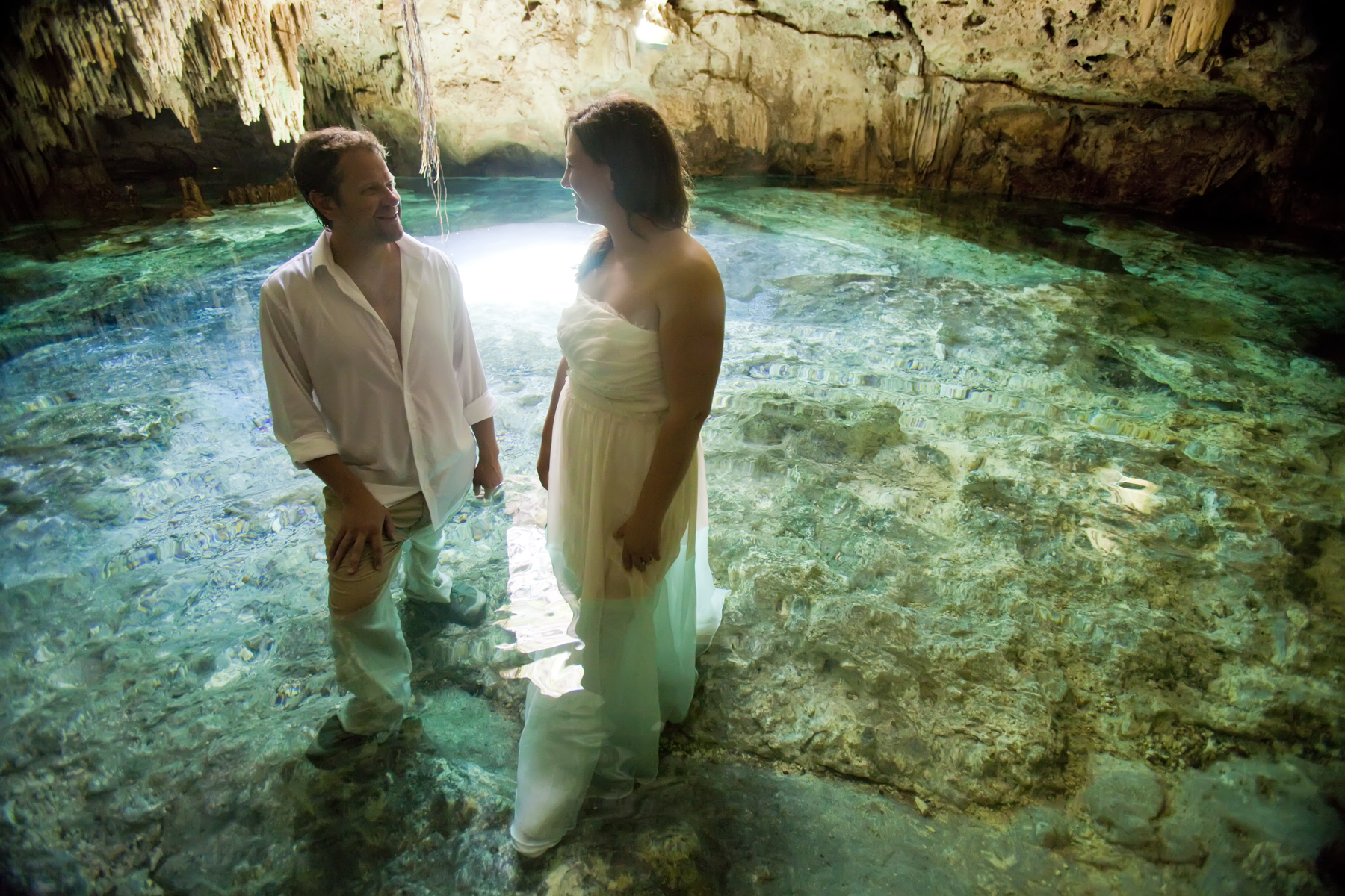 Doug_and_Sus_Cenote_0266_web
