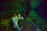 Doug_and_Sus_Cenote_0394_web